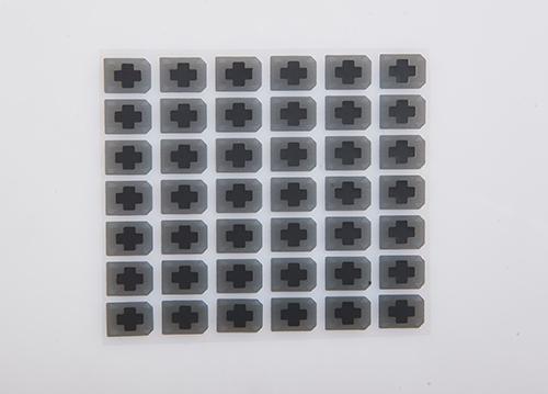 惠州建筑防水透聲膜-品慧電子