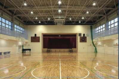 四川v艺术艺考联系方式-德林艺术高中高中篮球社团活动记录图片