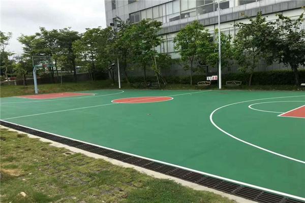 广州硅pu报告v报告球场bobo保龄球图片