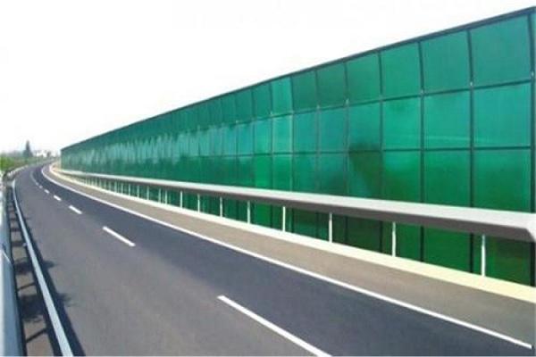 安微定制玻璃鋼聲屏障生產廠家-安平縣金屬絲網廠