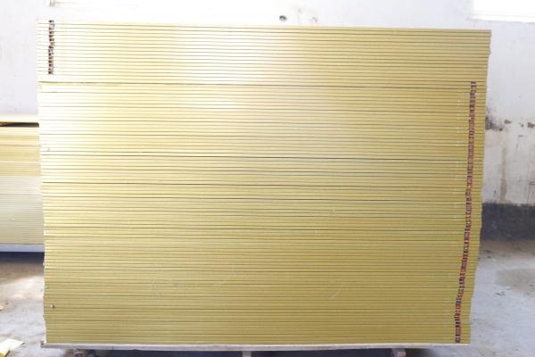 威海标准水暖炕板价格-凯瑞兴热能