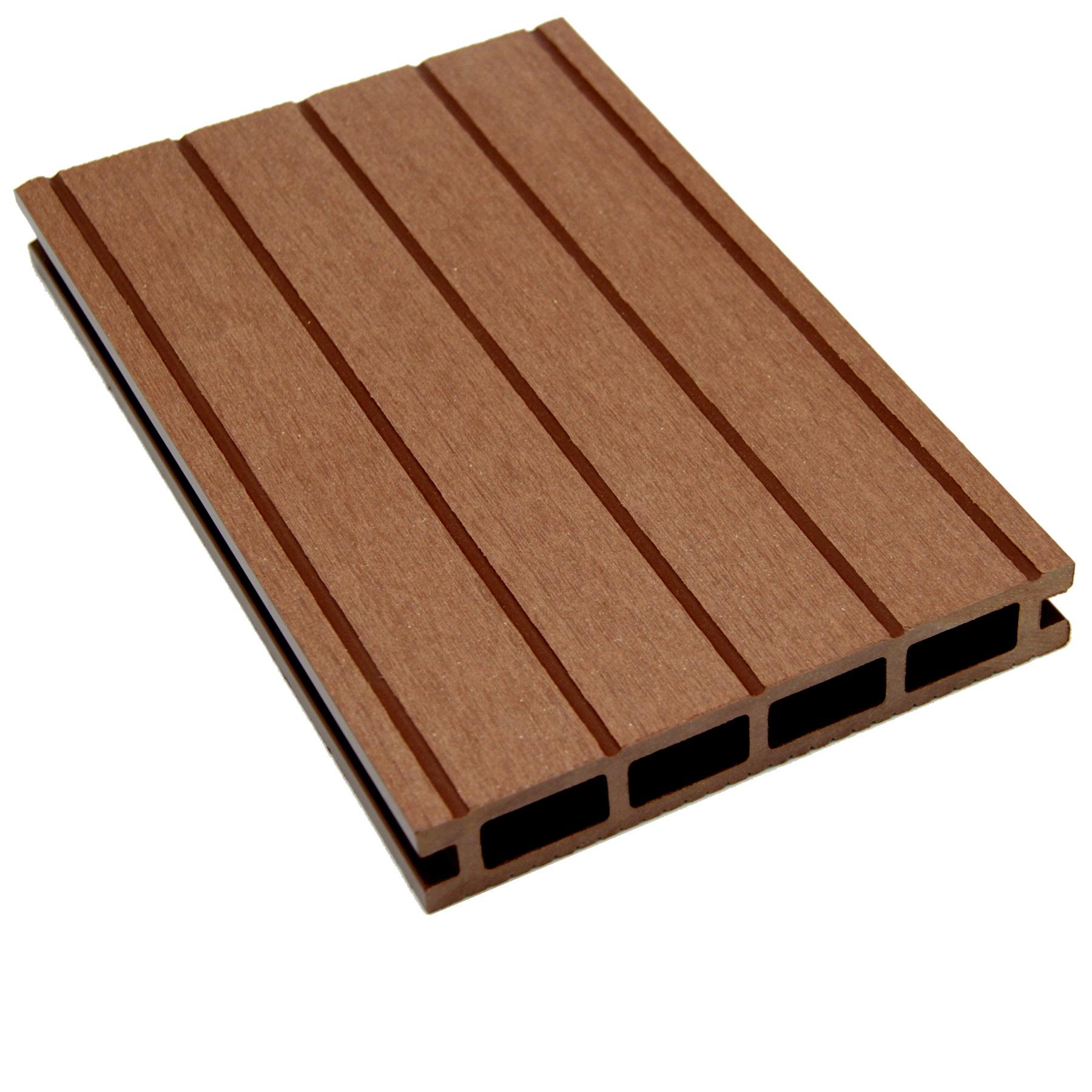烏魯木齊高端.什么是塑木代理-尚元塑木