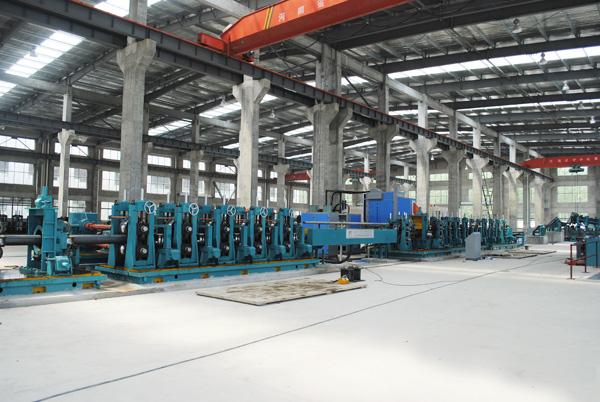 上海廠家直銷方矩管哪家好-江蘇亞泰管業