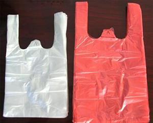 平顶山采购服装袋定做-鑫顺塑料包装制品