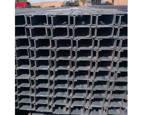 山东供应镀锌角钢厂-晟博金属制品