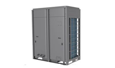 上海海爾熱泵安裝-大連三冰冷暖