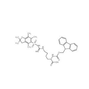 西安缩合剂生产商-吉泰肽业