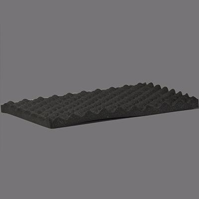 浙江便宜的包裝海綿-恒泓防震包裝材料