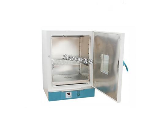 江蘇小型脂肪測定索氏提取器價格-啟綻實驗設備