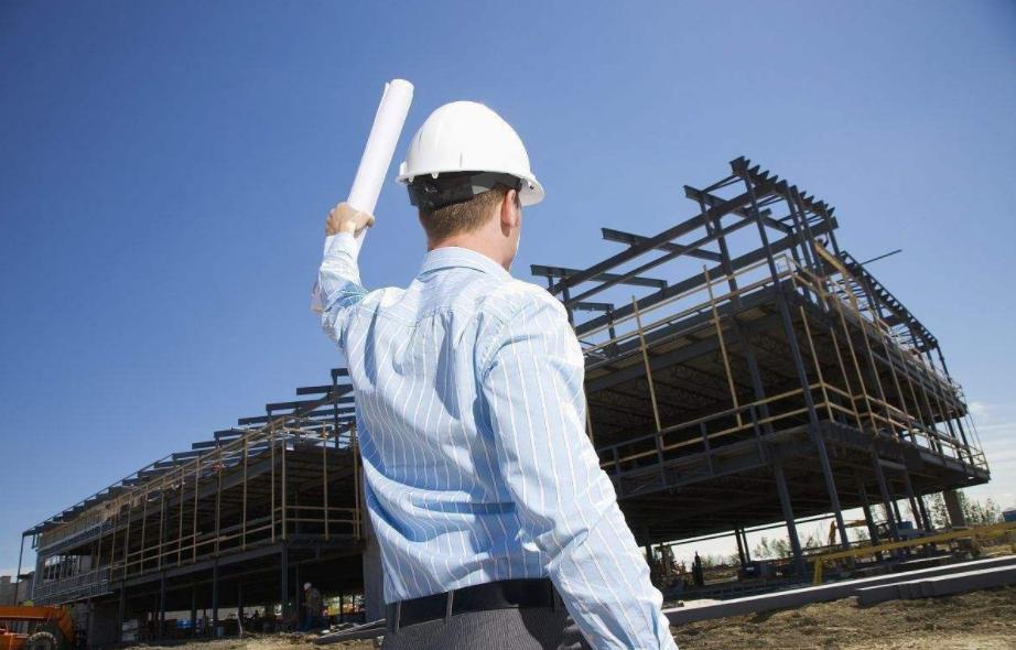 娄底靠谱的建筑资质办理要求-湖南星腾企业管理
