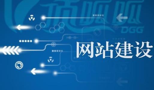 天津华企立方科技有限公司         5118搜索关键词挖掘工具,优惠码