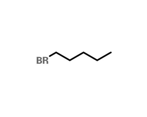 黄色小�9.lzf�9��h�9�$9.��l#��@_02,cas号99-63-8,常温常压下为无色或浅黄色结晶,溶于醚,遇水,醇会