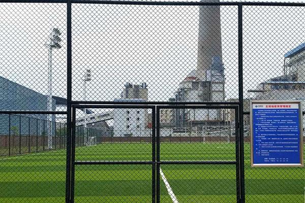 铜仁专业道路围栏网施工方案-贵州润旺昌交通设施