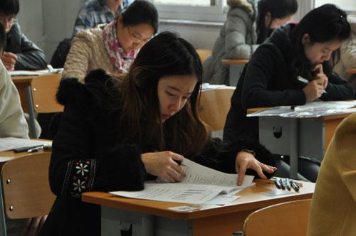 西峽有名電大專升本學校-振東教育