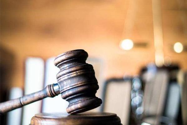 北海四律師案刑事領域的問題_廣州刑事辯護律師律師_刑事案律師