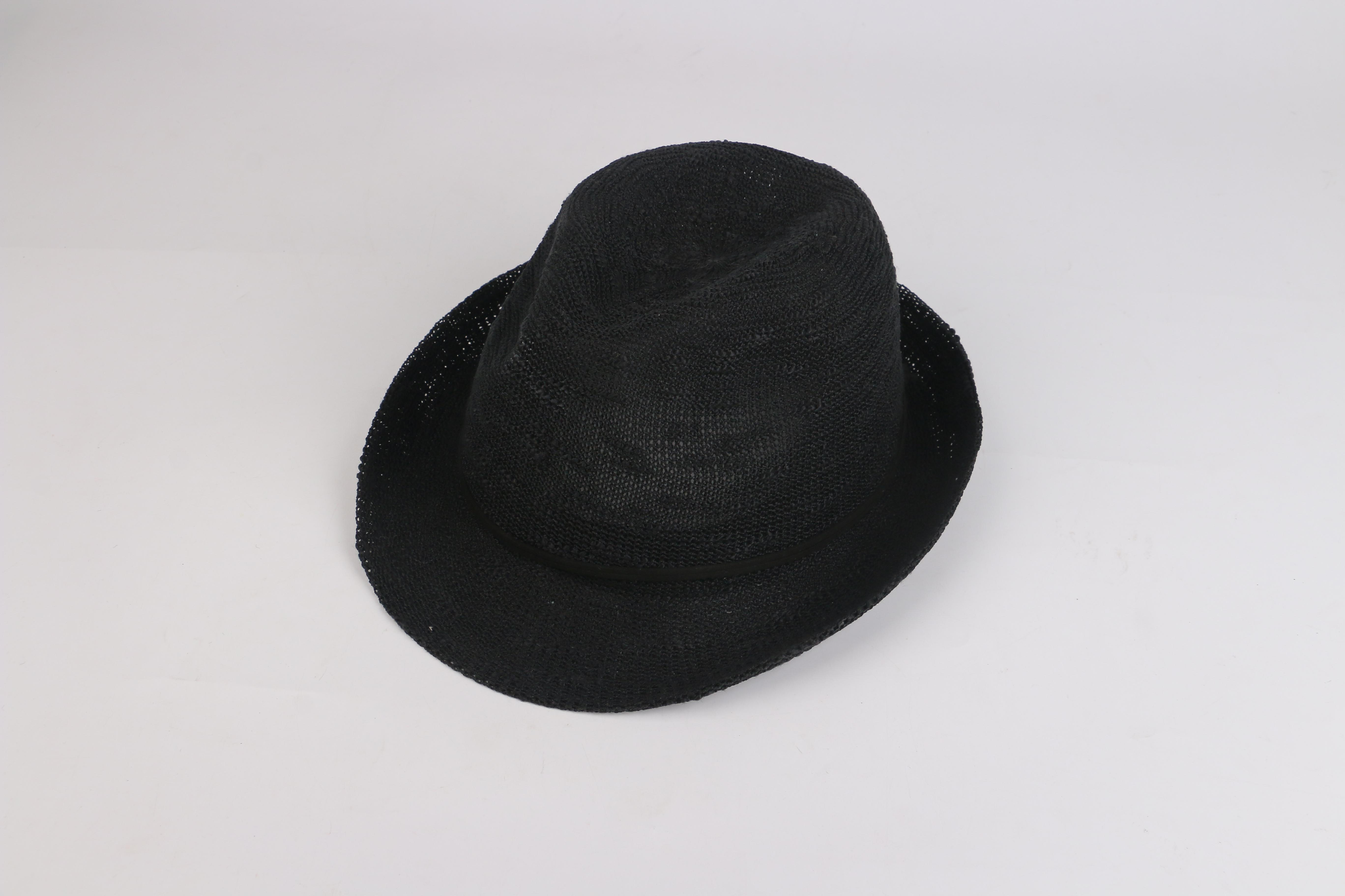 上海推荐毛线帽图片-永祥帽厂