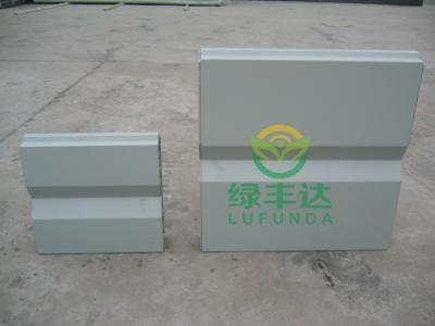 彭州噪音控制廠家-綠豐達環境工程