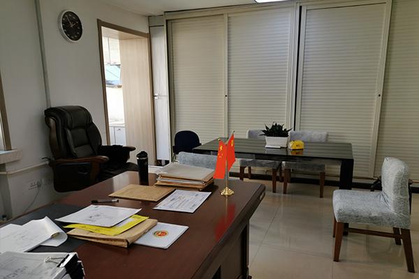 佳木斯專業刑事申訴律師代理-長城律師事務所
