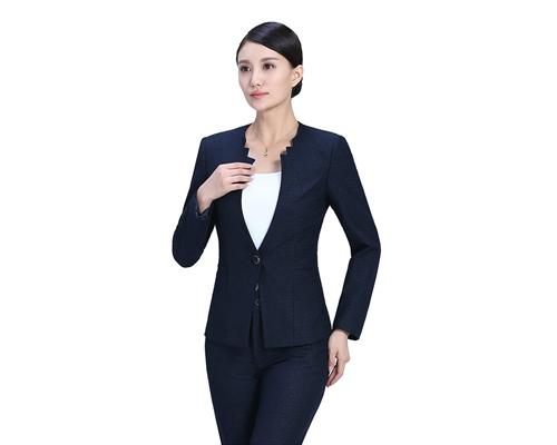 天津棉服定做廠家質量好-紳利禧服飾
