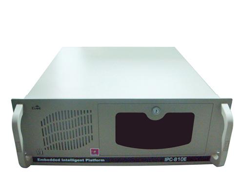 工控机 鉴于工业安卓平板电脑使用环境因素及多点触控技术的发展