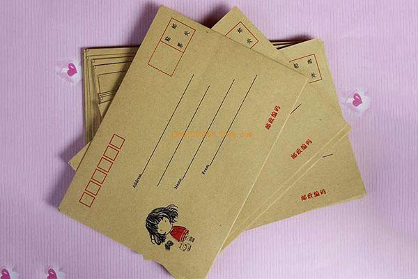 民眾供應卡盒生產廠家-興業印刷廠