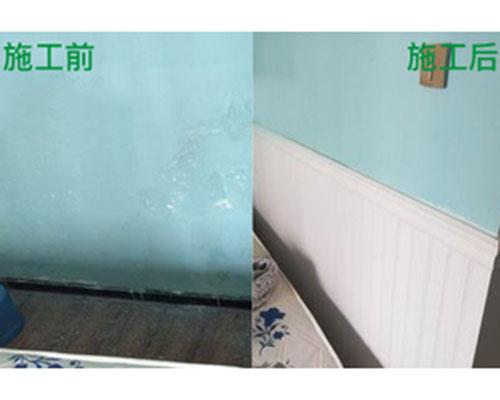 网站首页 行业信息 文章详情  客厅是一个家的门面,怎么把房屋装修好