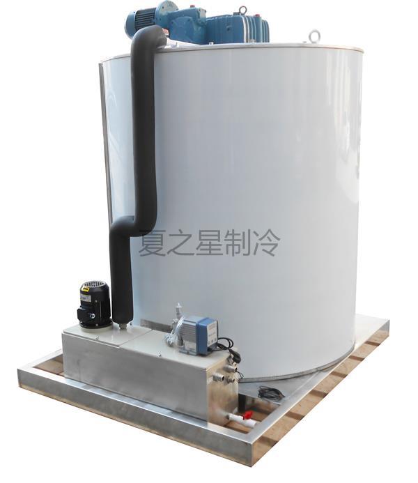 阳江推荐集装箱制冰机专业生产