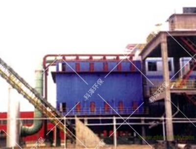 台湾优质脱硫石膏烘干机哪里有-科泽环保