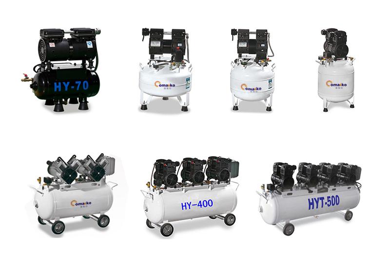 南京申江储气罐暖和线-欧迈克空压机设备