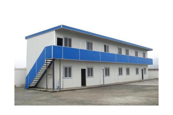 梁溪钢结构板房高价收购
