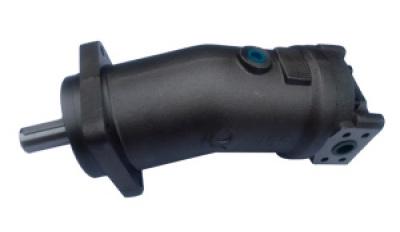 杭州A2F10R4P4轴向柱塞泵多少钱