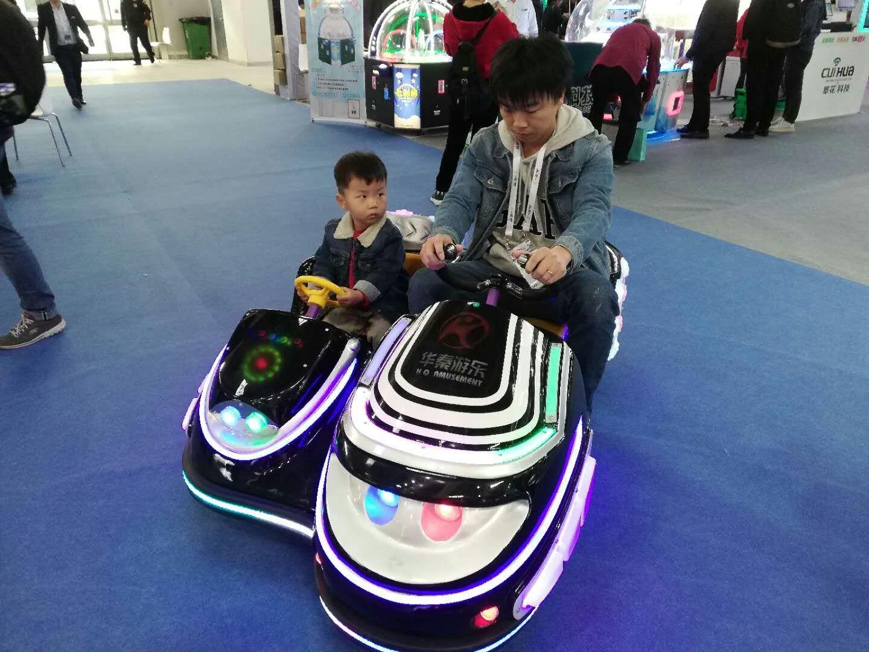 北京新款摇摇车-山色文化