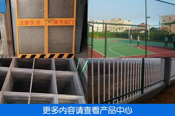 天津高端边坡挂网批发
