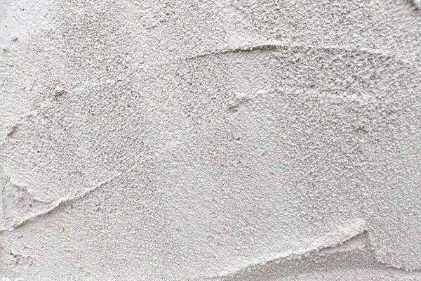 册亨专业轻质抹灰磷石膏砂浆厂家
