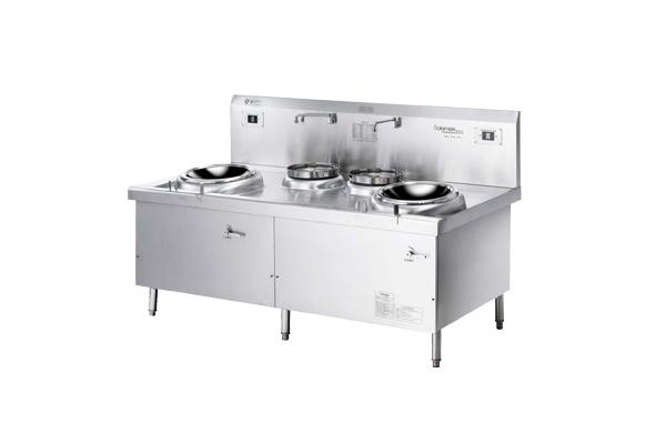 芦洲全套厨房设备订做