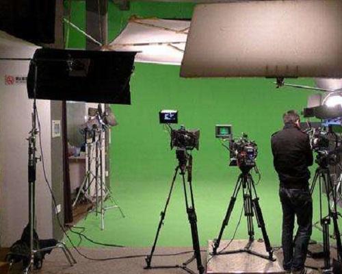 安徽高端短视频制作价格