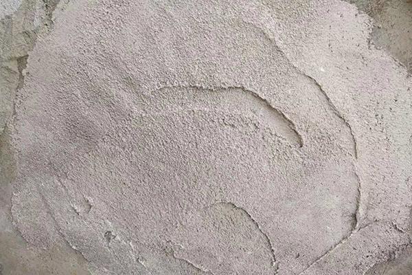 湄潭优质磷石膏粉价格