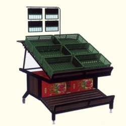嵊州酒盒厂家