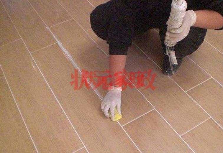 开发区专业的物业保洁加盟