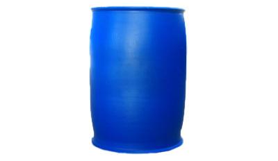 优质黑色塑料桶收购