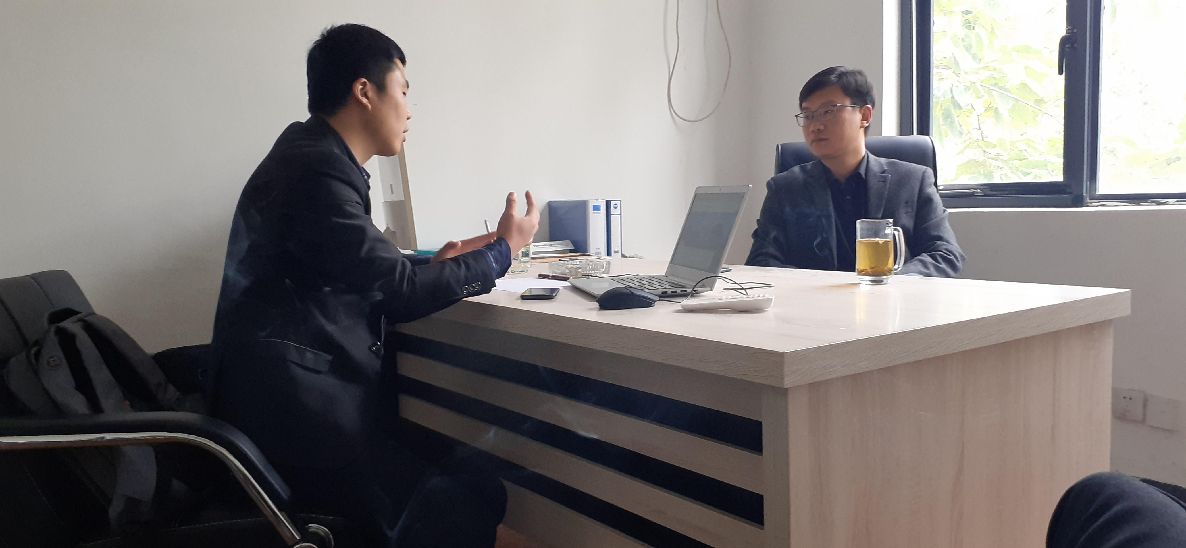 湖南专业玻璃钢输水管道供应