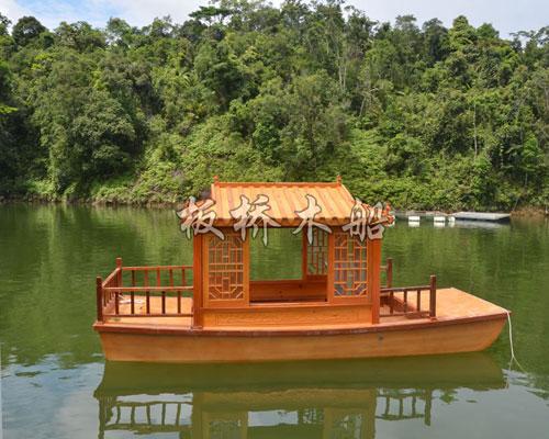 成都影视木船哪个品牌较好
