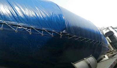 濟寧防曬防水耐用篷布批發
