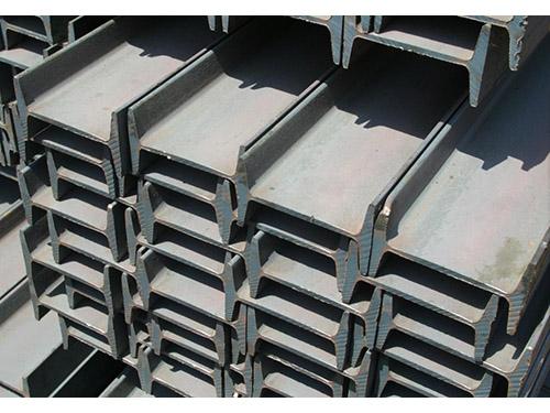 重庆工字钢价钱
