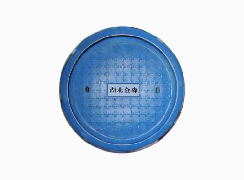 洪湖白水泥制品供应商