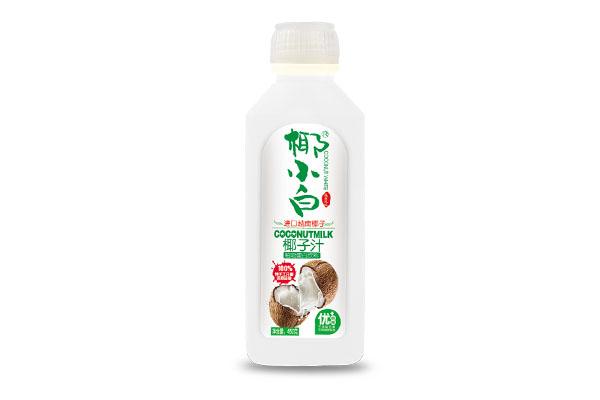 赤水杯装红枣椰汁饮料代理