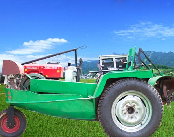 农用犁地机批发