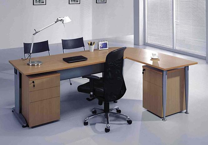 宁国办公桌椅品牌