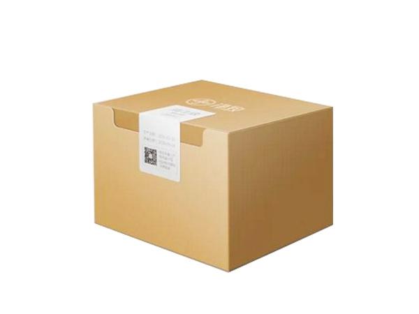 太仓邮购盒销售