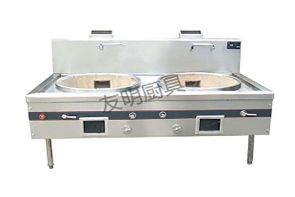 铁岭不锈钢厨房冰柜多少钱
